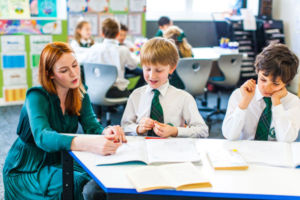 St Francis of Assisi Catholic Primary School Paddington Learning Approach